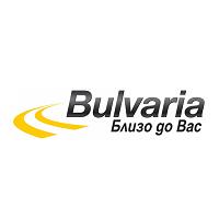 bulvaria 200x200